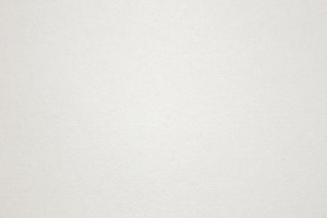 background-white-construction-paper-texture.jpg