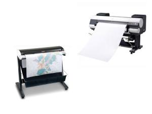 scan print afise1
